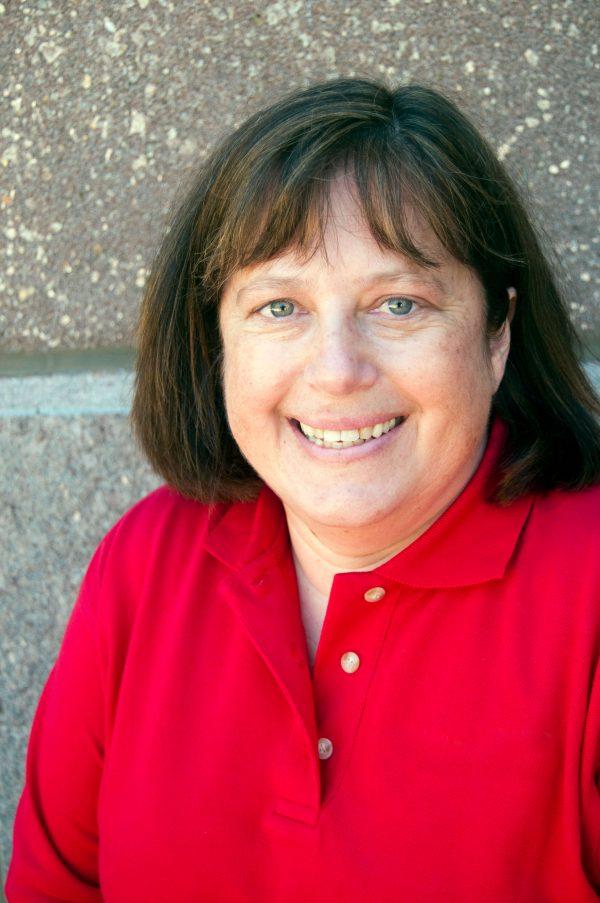 Sharon Aratai
