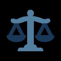 Medical-Legal Support