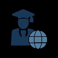 Education, Training, & Seminars