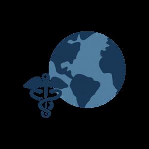 Global health Strategies