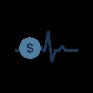 Medical Expense Management